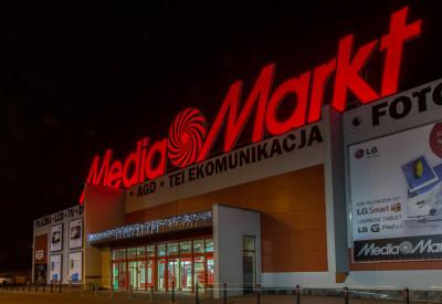 Media_Markt_Chorzow_03