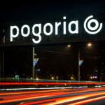 +pogoria_black