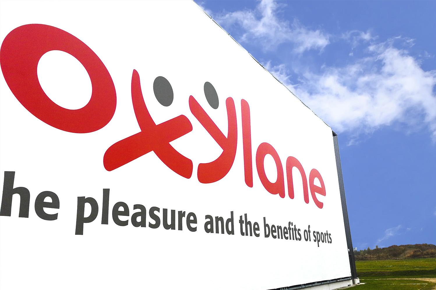 oxylane_01