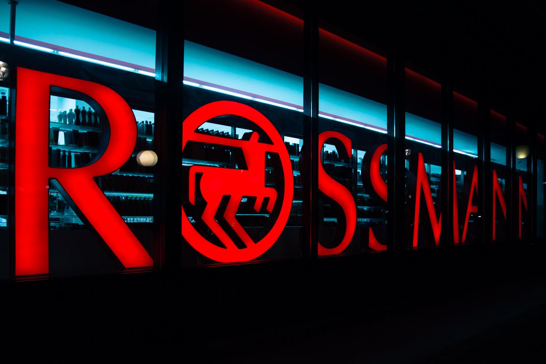 Rossmann_01