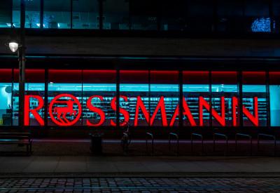 Rossmann_02