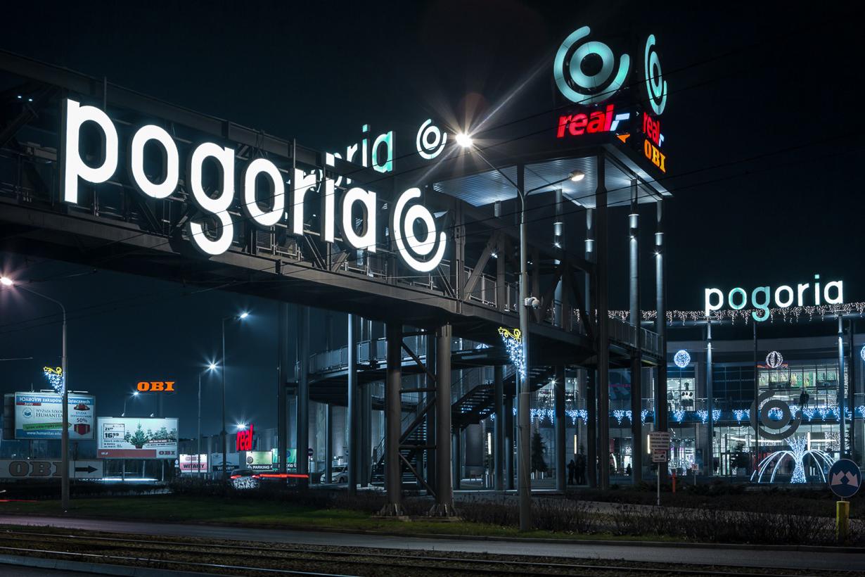 pogoria_01