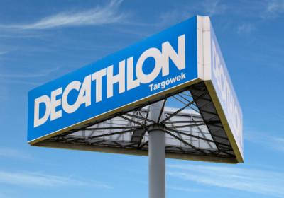 Decathlon_02
