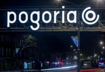 Pogoria_03