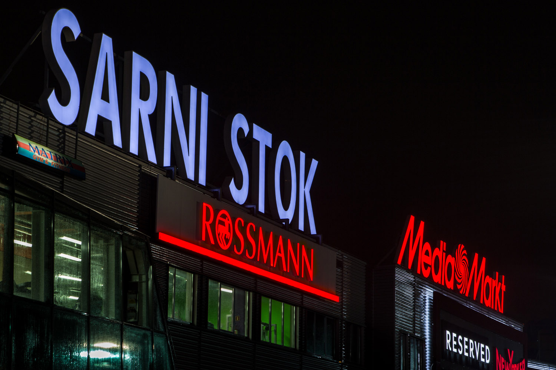sarni_stok_01
